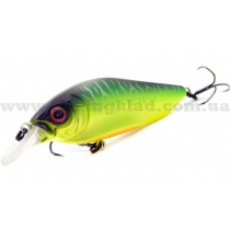 Воблер Megabass Flap Slap 77F #Mat Tiger